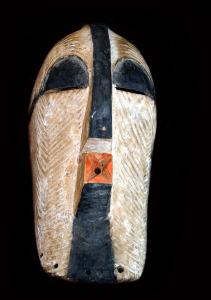 dreamstimefree_205586 tribal mask