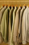mens-light-colored-dress-shirts-4889876
