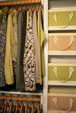 pretty-womens-closet-5151837