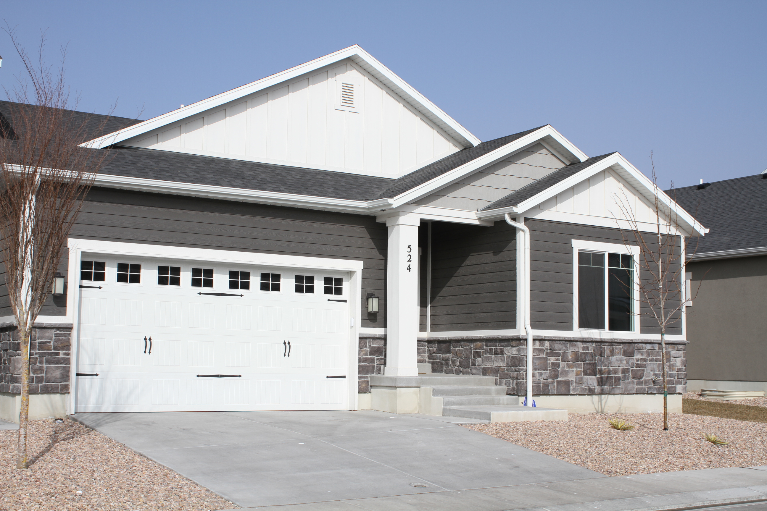 New homes being built in utah county homemade ftempo for Punch professional home design suite platinum v12