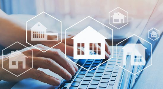 Starting the Search for Your Dream Home? Here Are 5 Tips!   Simplifying The Market