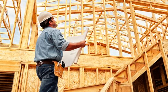 Housing Supply Not Keeping Up with Population Increase   Simplifying The Market